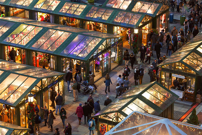 dicas-nova-york-natal-dezembro