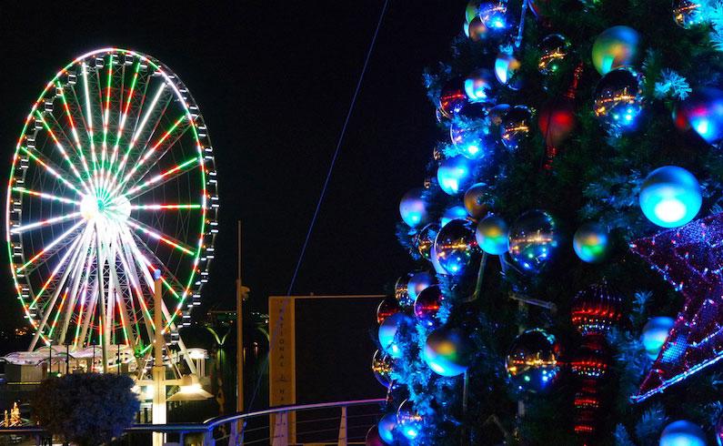 dicas-passeios-dezembro-natal-washington-eua