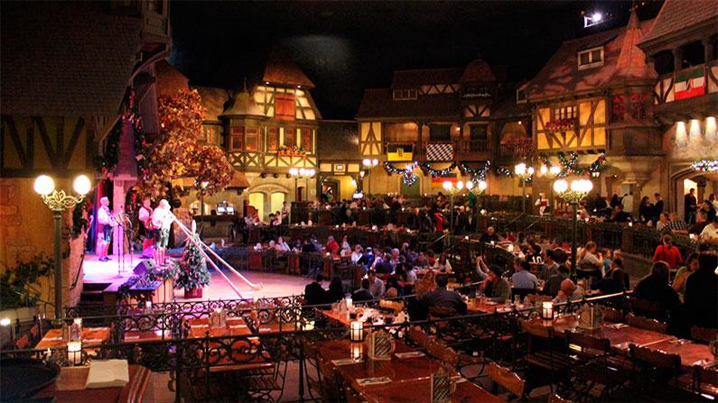epcot-dicas-restaurantes-alemanha