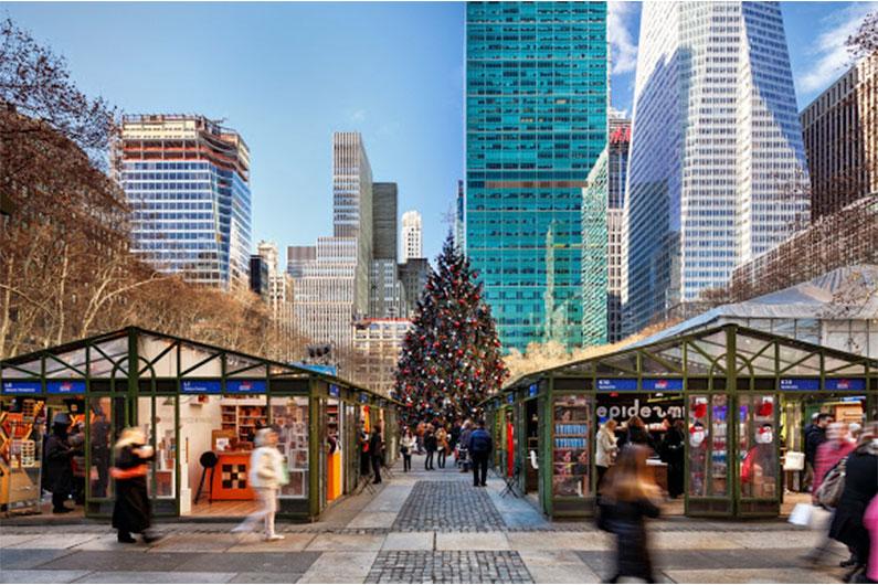 festival-de-inverno-nova-york