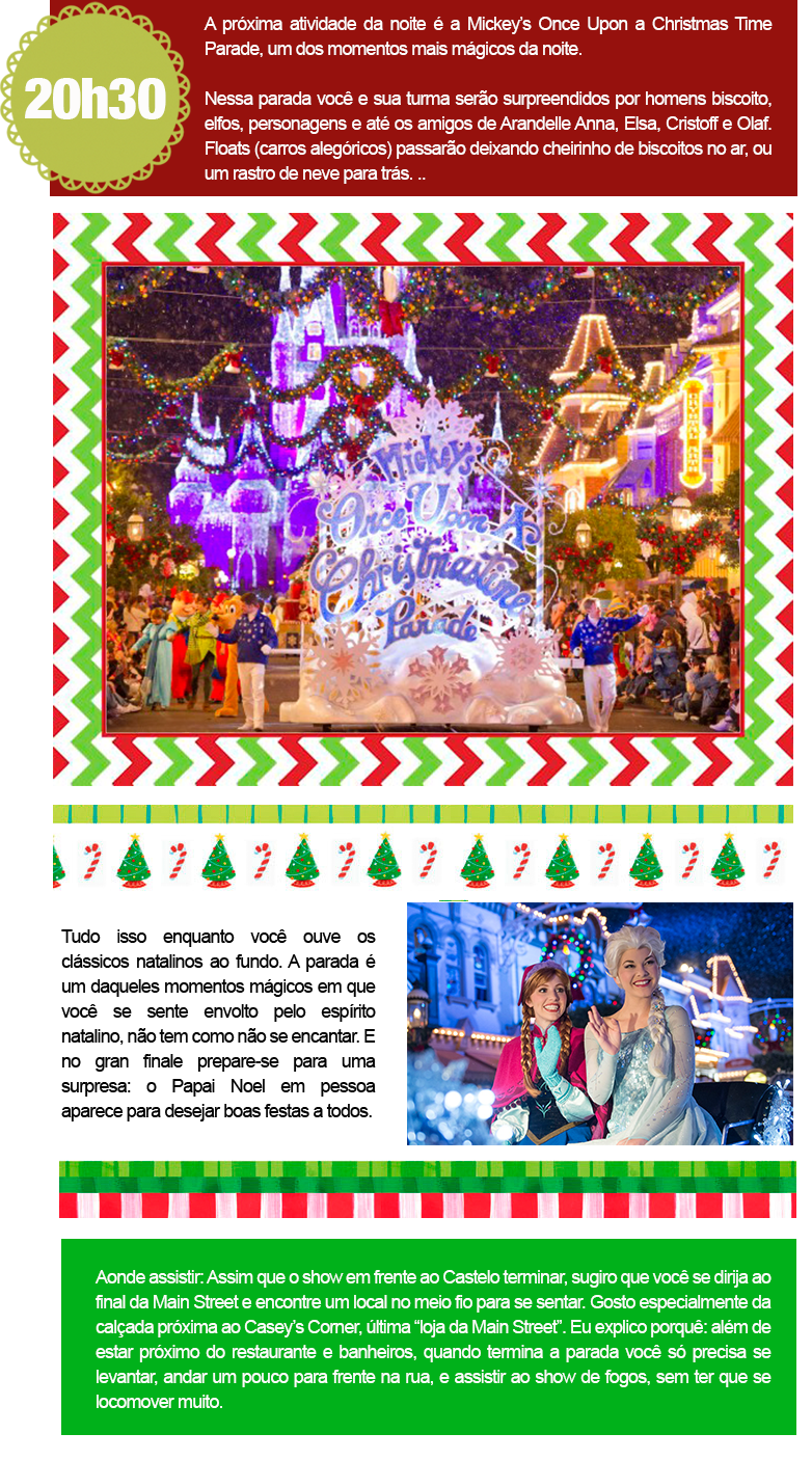 guia-completo-mickeys-very-merry-christmas-party