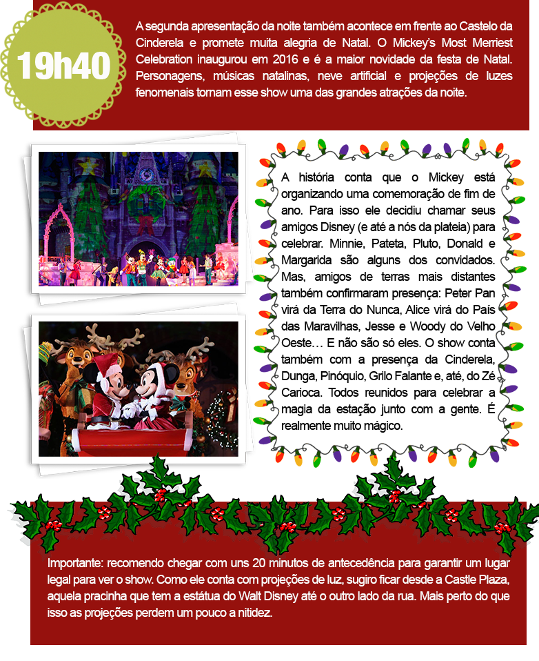 mickeys-very-merry-christmas-party-dicas