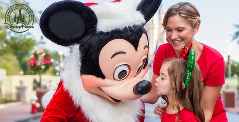 natal-disney-dicas-magic-kingdom-festa