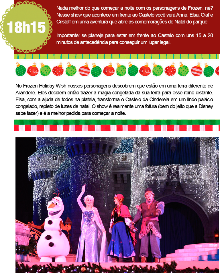 natal-disney-magic-kingdom-festa-dicas