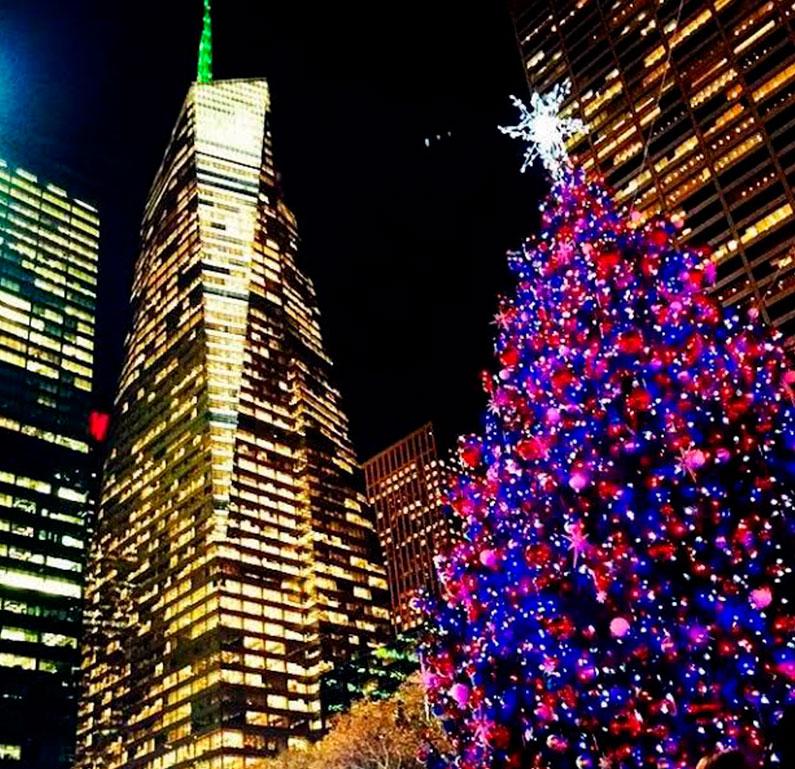 natal-nova-york-dicas-passeios-gratuitos