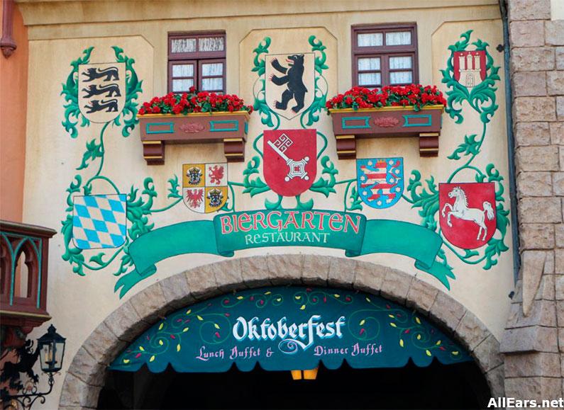 oktoberfest-em-orlando-epcot-dicas-biergarten