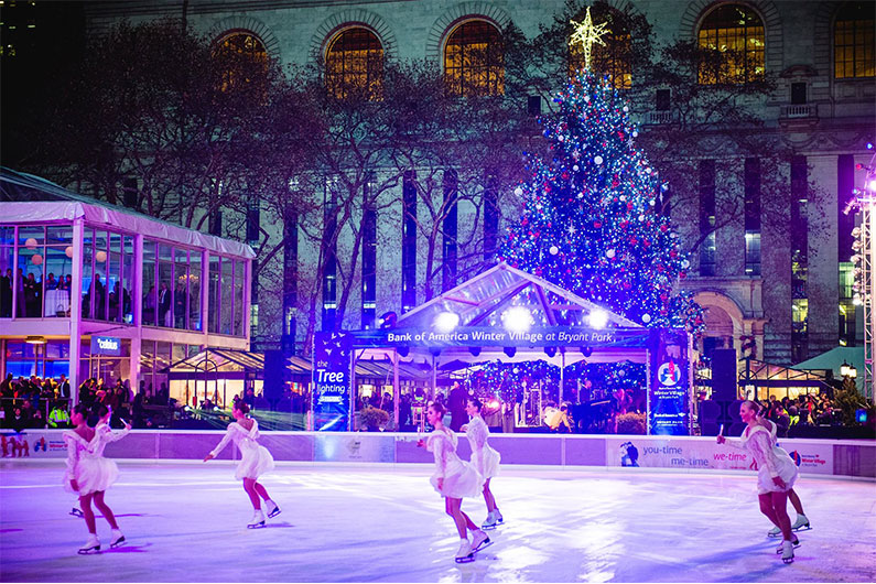 passeios-especiais-natal-em-nova-york-dezembro