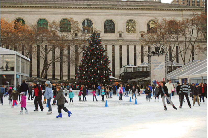 patinar-no-gelo-inverno-nova-york-dicas