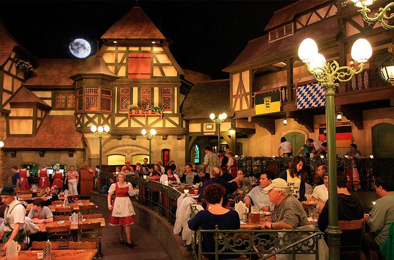 pavilhao-alemanha-epcot-restaurante-buffet-dicas