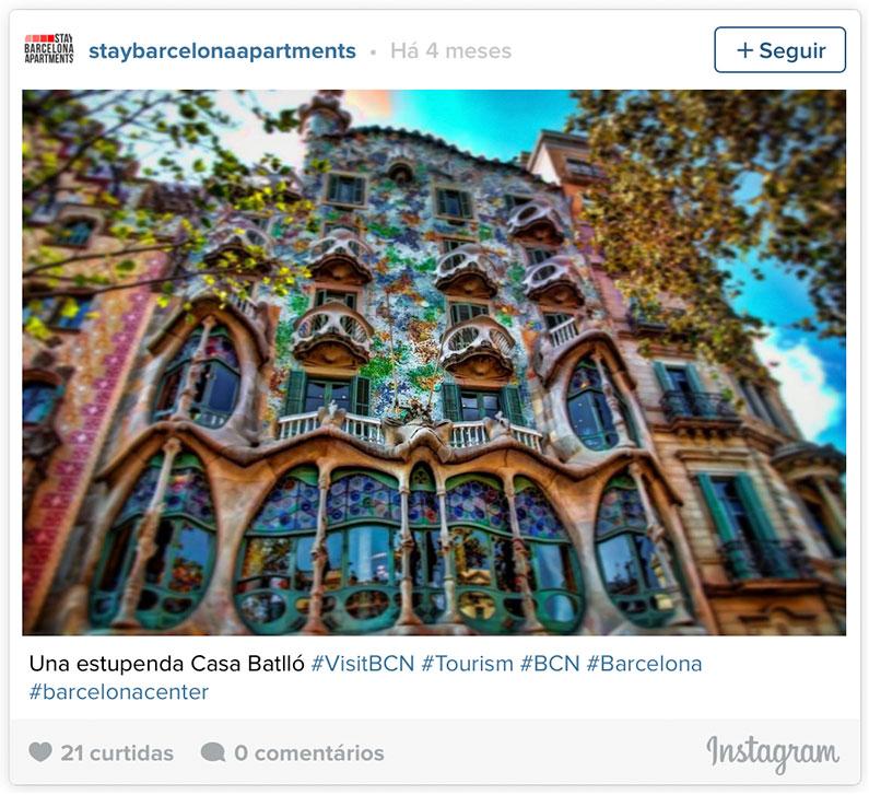 viagem-dicas-destinos-mais-fotografados-instagram
