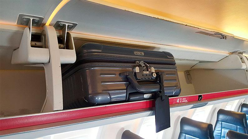 viagem-internacional-malas-direito-do-consumidor