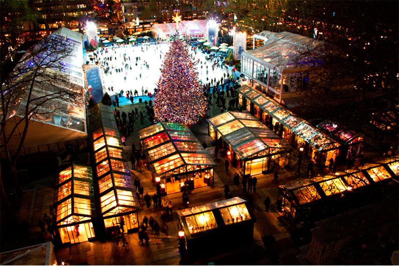 winter-festival-em-nova-york