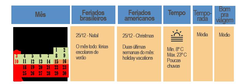 2017-datas-dezembro