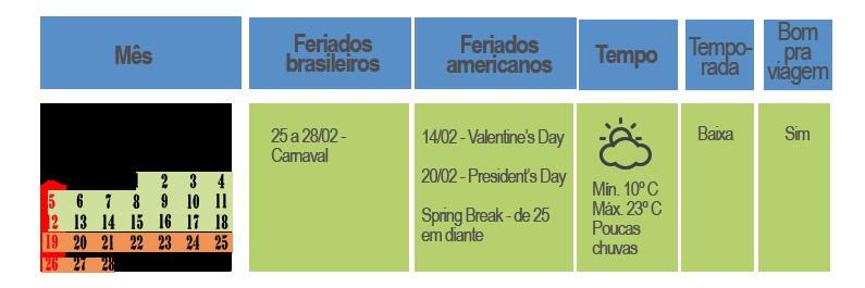 2017-datas-fevereiro