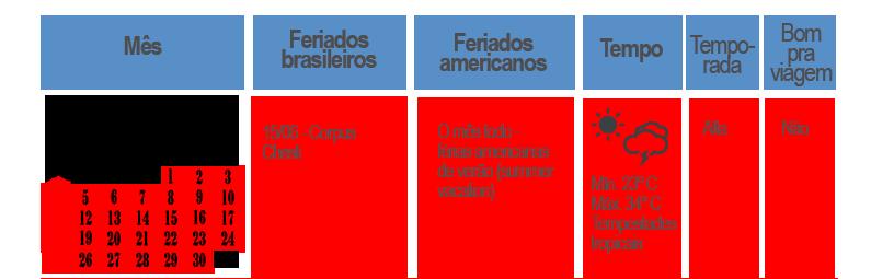 2017-datas-junho
