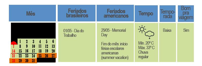 2017-datas-maio