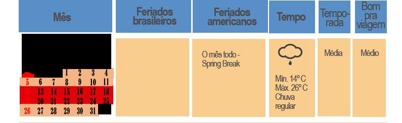 2017-datas-marco