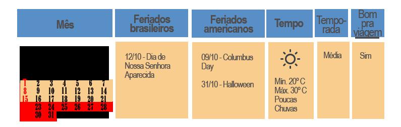 2017-datas-outubro