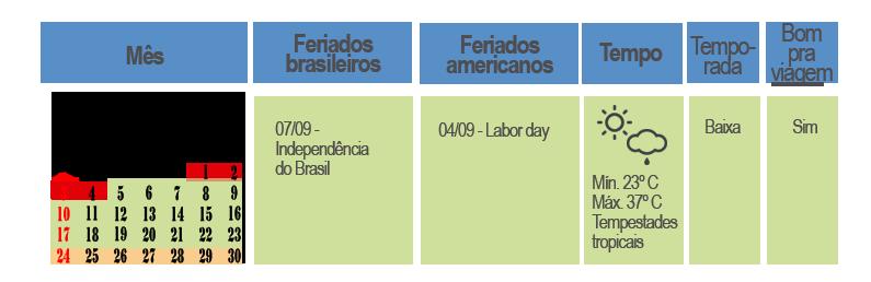 2017-datas-setembro