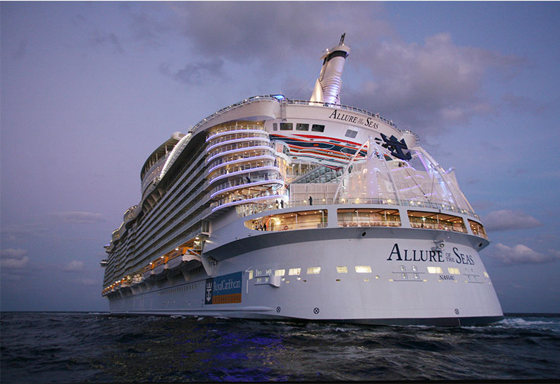 allure-of-the-seas-royal-caribbean-dicas
