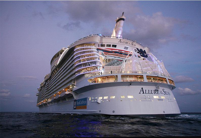 allure-of-the-seas-royal-caribbean-dicas
