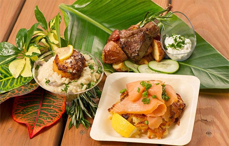 comidas-especiais-festival-sea-world
