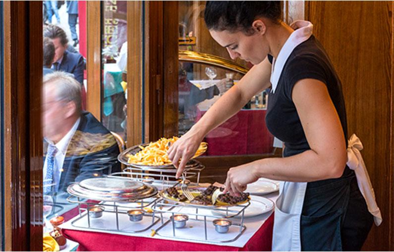 dicas-alimentacao-restaurantes-paris-famosos-e-gostosos