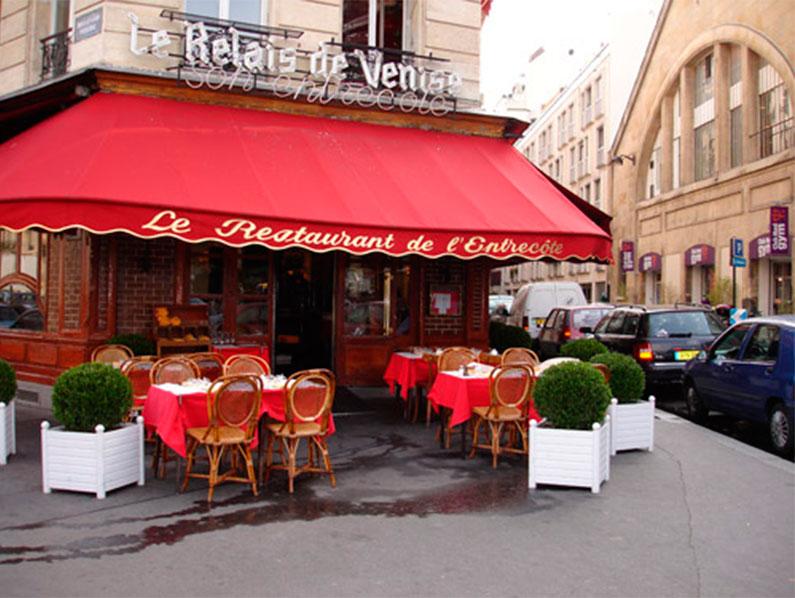 dicas-de-paris-restaurante