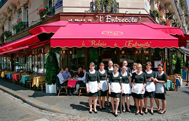 dicas-de-viagem-paris-restaurante-entrecote-le-relais