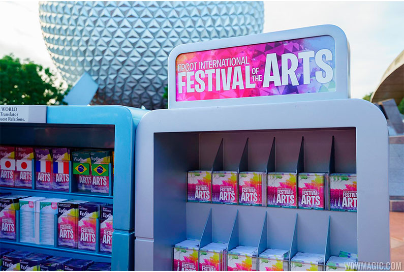 dicas-epcot-international-festival-of-arts