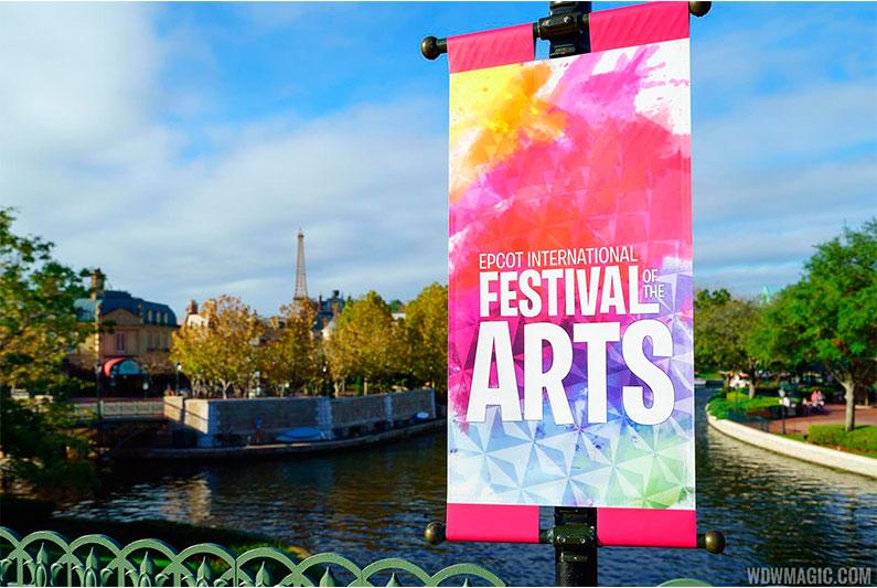 dicas-festival-de-arte-epcot-disney-orlando-o-que-ver