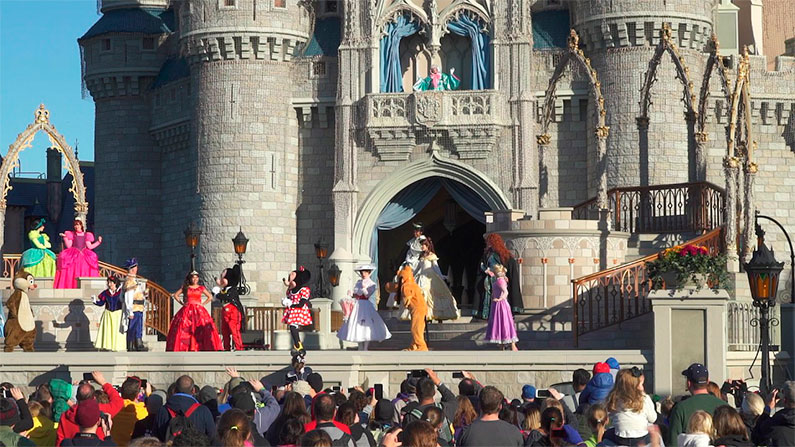 dicas-magic-kingdom-novo-show-de-abertura