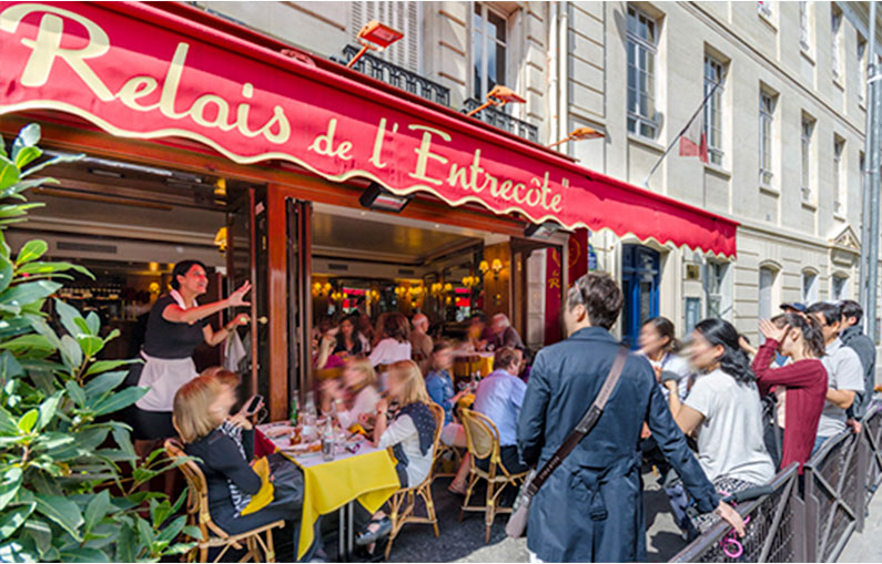dicas-restaurantes-paris-perto-jardim-luxemburgo