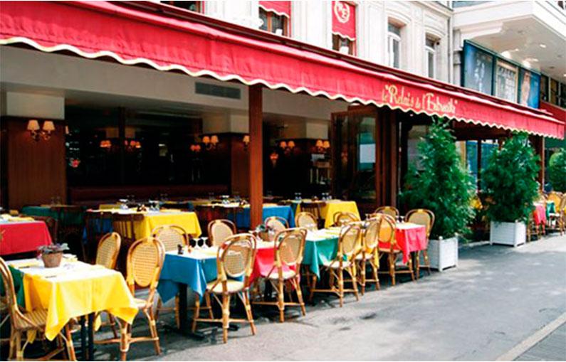 entrecote-restaurante-paris-batata-frita-carne-e-molho