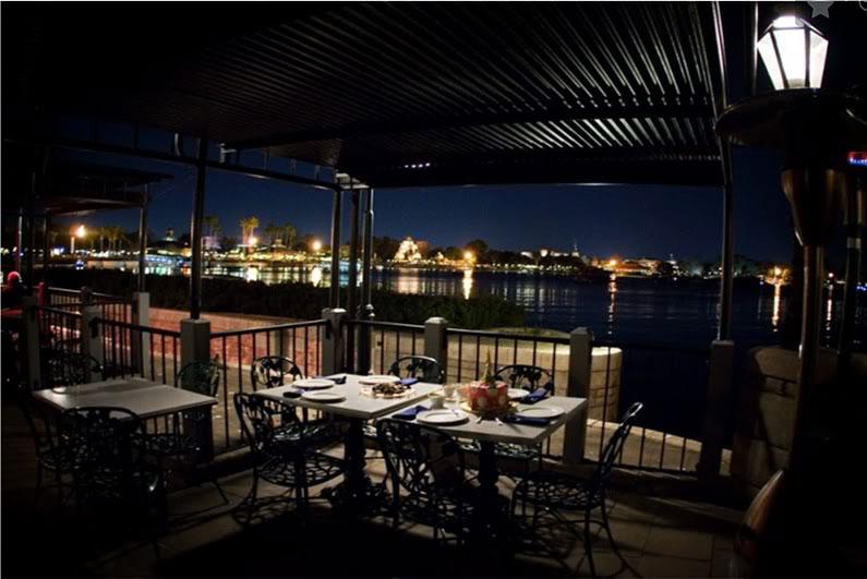 epcot-dicas-fogos-illuminations-melhores-restaurantes