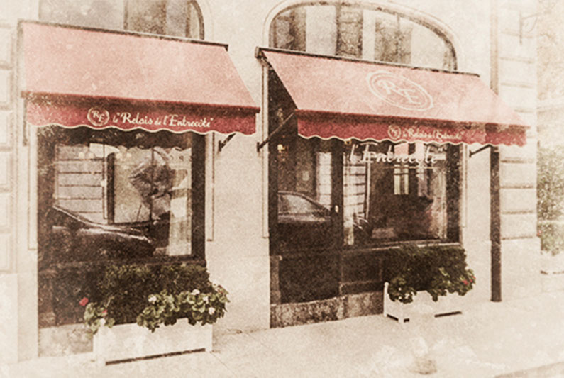 restaurante-entrecote-famoso-paris-batata-frita