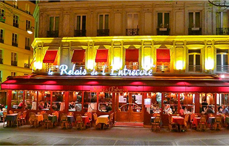 restaurante-paris-dicas-entrecote