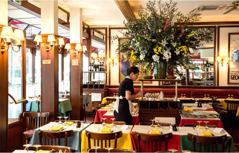 restaurantes-paris-franca-dica-perto-champs-elysee