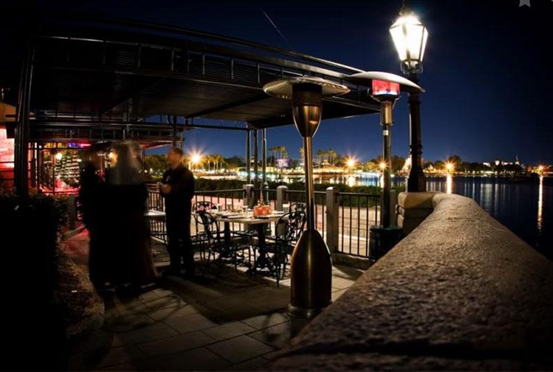 rose-and-crown-dicas-restaurantes-paises-epcot