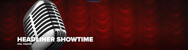 show-headliner-allure-of-the-seas