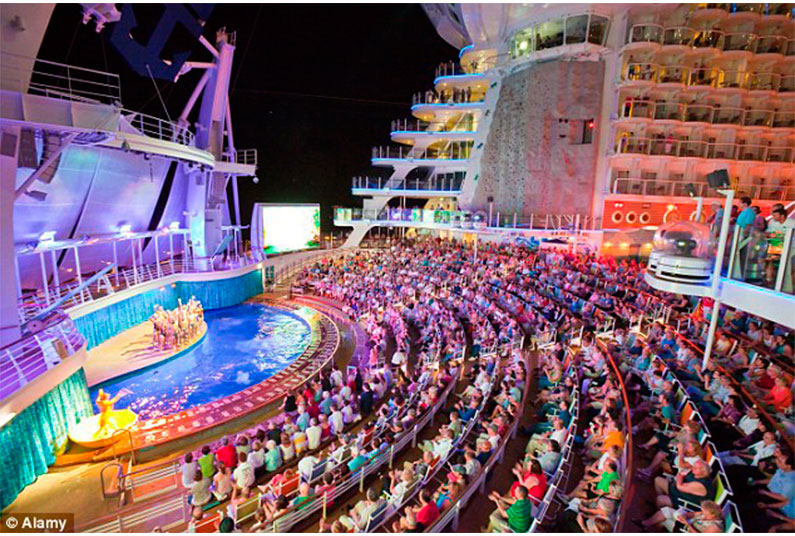 shows-navios-royal-caribbean-dicas
