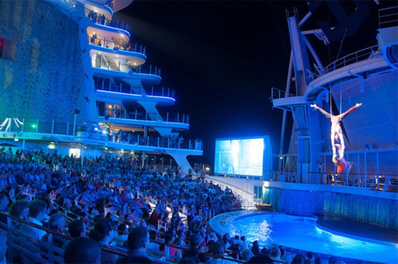 viagem-allure-of-the-seas-entretenimento-dicas