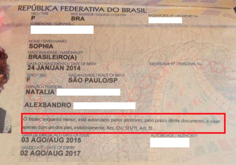 Do Jeito Que Brasileiro Gosta Blog De Viagens