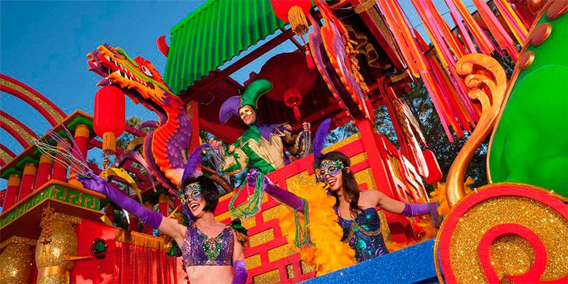 dicas-carnaval-em-orlando-disney-2017