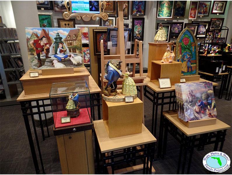 dicas-objetos-artisticos-disney-onde-comprar