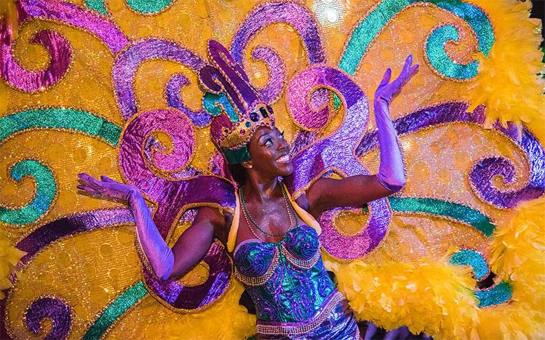 dicas-orlando-disney-carnaval-2017-atracoes