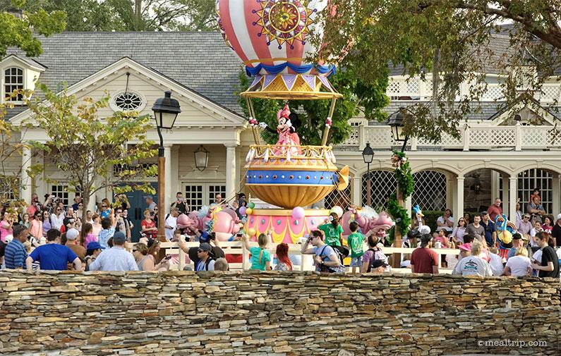 festival-of-fantasy-assistir-do-riverboat