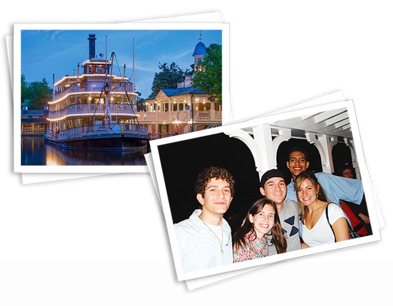 minha-experiencia-riverboat