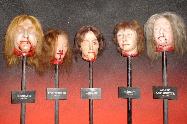 museu-madame-tussauds-camera-dos-horrores