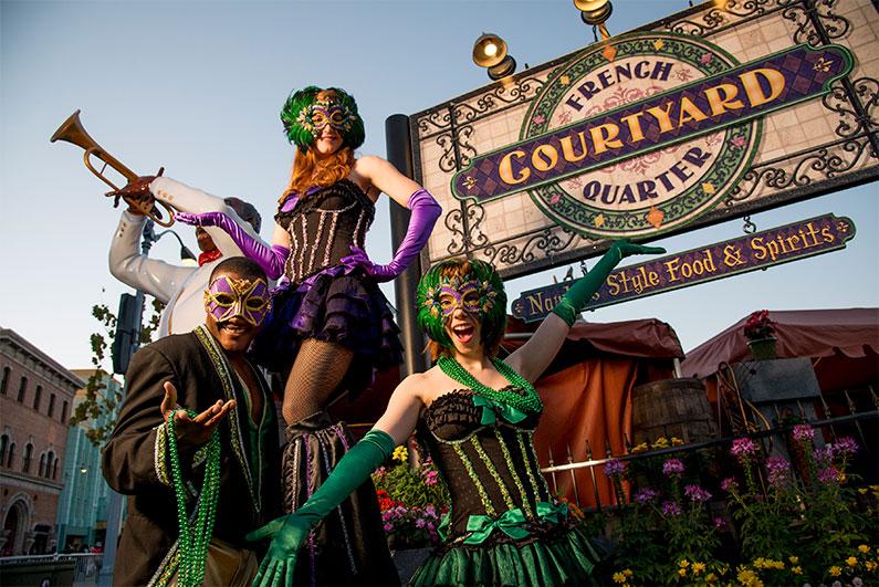 orlando-dicas-carnaval-2017-mardi-gras-universal